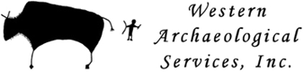 Western Archaeological Services